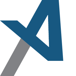 activ-8-icon
